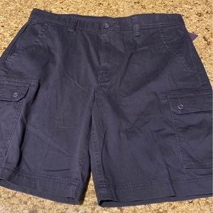 New Men's St.John Bay shorts